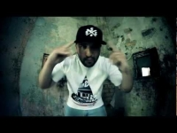WTM & CBR ft. Pih - Jestem Winny OFFICIAL VIDEO tylko na PIHSZOU TV