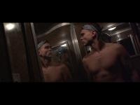 Sarius - Antyhajp (prod. Gibbs) VIDEO