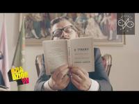 donGURALesko - 20 feat. Timothy Snyder, THE RETURNERS | LATAJĄCE RYBY