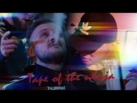 Deys ft. Kartky - Stempel Call (prod. Apriljoke)