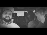 BOSSKI - Tylko Bóg Może Mnie Sądzić ft.ARKADIO - upddl2