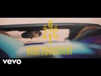 Kubi Producent - 9 Żyć ft. Otsochodzi, schafter, PlanBe (Official video)