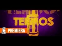 Vixen - Termos (lyric video) prod. JRS | VIXT4PE