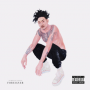 "Dumbfoundead ""Foreigner"" EP"
