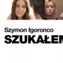 Szymon Igoronco