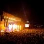 splash! Festival scena noca