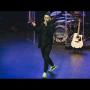 Bisz x Pawbeats Liveband - Indygo (Live @ Popkillery 2020)