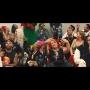 Tory Lanez feat. Trippie Redd - FeRRis WhEEL