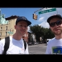 Hello Brooklyn - hip-hopowym szlakiem (Popkiller sam w NY #11)