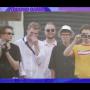 Solar feat. KACPERCZYK, Mata, Jan-rapowanie - Zobaczymy