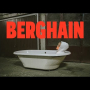 Solar - Berghain (prod. Faded Dollars)