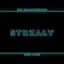 Kaz Bałagane/APmg - Strzały