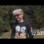 be vis - Rentgen #37 (Popkiller Młode Wilki 7)