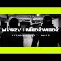 Szesnasty ft. Słoń - Mvszv i Niedźwiedź (prod. FANTOM)