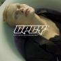 Opał - OPcy (BDF REPRESENT) | prod. Chubeats