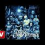 REST/KAFAR ft. Frosti, Dedis, Kacper, Kaczor, Michrus, Zbuku, Ero, Mor W.A, BRZ, Nizioł... - Style
