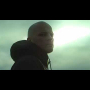 "Paluch ""Nadciśnienie"" ft. Dj VaZee prod. @chinoap01"