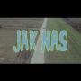 Frosti Rege - Jak Nas ft.  Tymek (prod. moody scrag x cries in spanish)