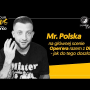 Mr. Polska wspomina występ z Diplo na Open'erze (Tourbus S02E02)