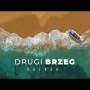 "Paluch ""Drugi Brzeg"" ( OFFICIAL VIDEO )"