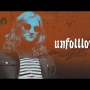 Zero - (Un)follow (prod. Leukocytowaty)