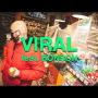 VNM - Viral feat. Bonson (prod.Łukasz Kowaluk)