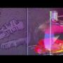 Wiktor z WWA feat. Smolasty - Chemia (prod. Fast Life Sharky)
