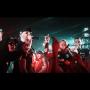 Alcomindz - On a Mission [VIDEO] (kup fizyczne wydanie On a Mission mixtape - link w opisie)