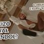 """Czy KIZO zerwał żyrandol? 6 ciekawostek z klipu """"Król Balu"""""""