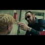 Malik Montana - Mitoman / Jak Zostalem Gangsterem (Oficjalny Soundtrack) prod. KD-Beatz & Niza