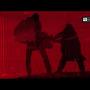 Peja/Slums Attack - W imię zasad (PSY Tribute) prod. Magiera