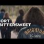 schafter - short & bittersweet