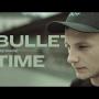 Opał - Bullet Time | prod. Papenz (OFICJALNY TELEDYSK)