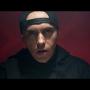 Słoń - X | Prod. Chris Carson (OFICJALNY TELEDYSK)