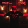 Wigor Mor W.A. - No limit feat. Grizzlee, Dj Haem (prod. soSpecial)