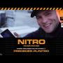 Major dzwoni do fanów // Nitro Rozmowy #1