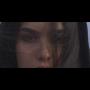 Wac Toja ft. 7RYM - Słodki Sen (prod. supremé)