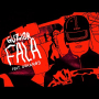 GUZIOR ft. Oskar83 - F A L A