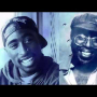 Tuelv - Looking 2 The Sky (Video) [Curtis Mayfield & 2Pac Tribute, 2019]