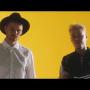 Pawbeats Orchestra ft. Tymek - Chwilo trwaj