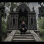 Avi x Louis Villain - Ange Ou Demon (Official Video)