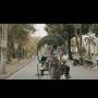 P-Lo - Steak Sauce feat. Senojnayr (Official Video)