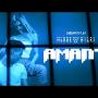 Przyłu - Amant (prod. NOCNY) [Popkiller Młode Wilki 7]