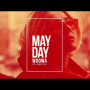 WdoWA  -  Mayday (prod. Johnny Beats) 2019
