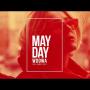 WdoWA  -  Mayday (prod. Johnny Beats) 2019