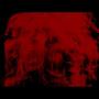 Anatom - Głosy feat. Kobik (prod. GeezyBeatz)