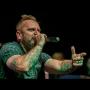 Liroy x Pawbeats - Moja Autobiografia / Scyzoryk (Live, Popkillery 2020)