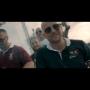 Brahu - Triocity feat. RDW, Dj Cent, Veira, (prod. Brahu)