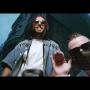 Malik Montana x Lx - Mordo Wez (prod.by OLEK)