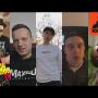 Towarzystwo Ludzi Prostych feat. MiłyATZ, Fokus, Rahim (prod. Donatan, skrecze DJ Kostek) #DZIADZIOR